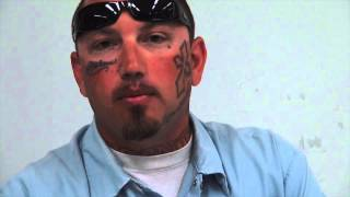 getlinkyoutube.com-Salinas Valley State Prison - Doc 1