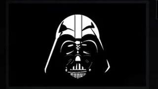 getlinkyoutube.com-Call of Duty: Black Ops 3 Star Wars Darth Vader Emblem Tutorial (part 2)
