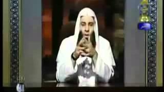 getlinkyoutube.com-اسهل طريقه للاقلاع عن العاده السريه للشيخ محمد حسان