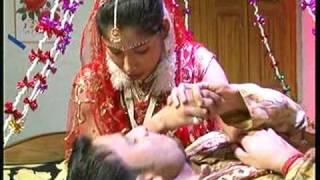 getlinkyoutube.com-Aaj Ha Suhag Raat [Full Song] Kora Mein Utha Lihee - Bhojpuri Hot Song