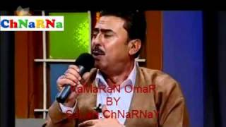 getlinkyoutube.com-Kamaran Omer-2011-Barnamay Melody-bashi-7-kurdish music
