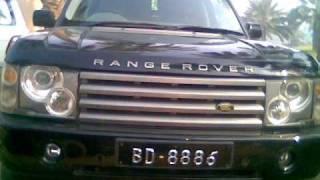 getlinkyoutube.com-D Baloch jatoi cars