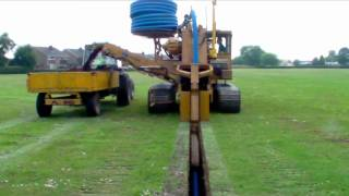 getlinkyoutube.com-Sweeting Bros. Goole Drainage