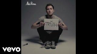 getlinkyoutube.com-Mike Posner - Be As You Are (Audio)
