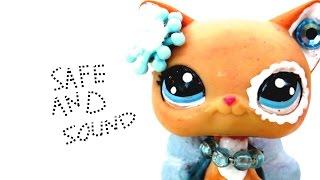 getlinkyoutube.com-LPS Music Video: Safe And Sound
