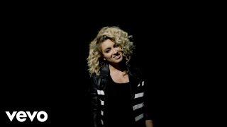 getlinkyoutube.com-Tori Kelly - Unbreakable Smile (Official)