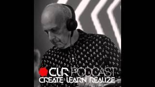 getlinkyoutube.com-Daniel Miller - CLR Podcast 245 (04.11.2013)