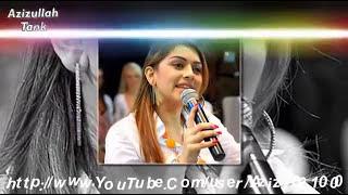 getlinkyoutube.com-pashto tapay 2012 sad HeartBroken dastan with {HD editing} singer AMIN GUL+RAZA