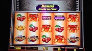 500 dollar slot machine wins youtube 2016 olympics