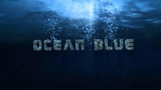 getlinkyoutube.com-After Effects Template - Ocean Blue (Underwater Logo Opener)