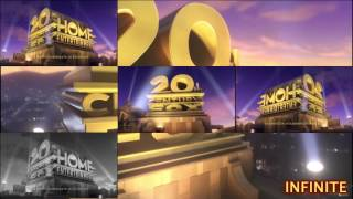 getlinkyoutube.com-20th Century Fox has a Sparta Remix Extended (V2)