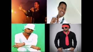 getlinkyoutube.com-Ethiopian new hot mix by DJ.BAKO