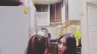 Duo Serigala Goyang Hot Despacito