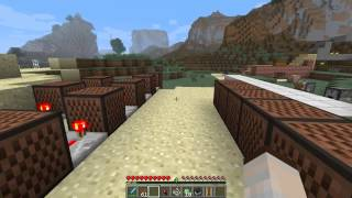 getlinkyoutube.com-Replaced All Sounds in Minecraft With My Voice! (Works in 1.11 Free Download!) (Resource Pack!)