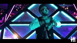 getlinkyoutube.com-DJ Matrix feat. Paps'n'Skar & Vise - Voglio tornare negli anni 90 - Spankers Mix