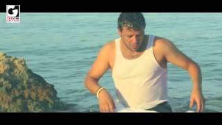 getlinkyoutube.com-اسامة عبدالغني مخنوق - Makhnoo2 Osama Abdelgany