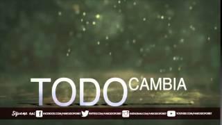HAROLDO POIRET | Eres mi Dios [ Video Letra / Lyric Video ]