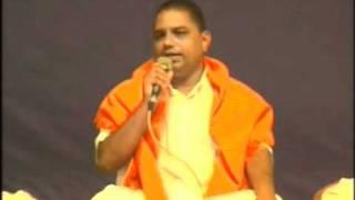 jagdguru narendracharya ji maharaj -MIND POWER.MPG