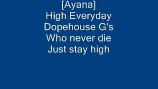 getlinkyoutube.com-SPM High Everyday