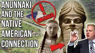 getlinkyoutube.com-Anunnaki and the Native American connection is being shared with the larger non-Native world!