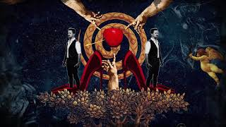 Magna Cum Laude   Piros Az Alma (hivatalos Videoklip)