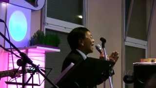 getlinkyoutube.com-Chanthara-Khit hot