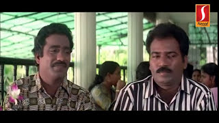 getlinkyoutube.com-Kadhalukku Mariyadhai | Tamil Full Movie | Vijay | Shalini | 2015 upload