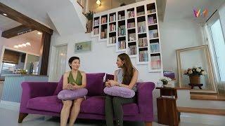 getlinkyoutube.com-my home เทป 7 ออกอากาศวันที่ 5 กรกฎาคม 2557 AMARIN TV HD ช่อง 34