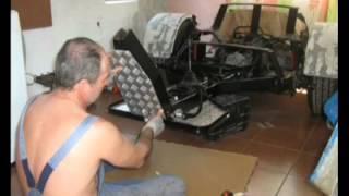 getlinkyoutube.com-Trike VW