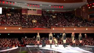 getlinkyoutube.com-HD T-ara - Cry Cry 111125 Live Performance 32nd Blue Dragon Film Awards