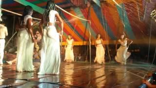 getlinkyoutube.com-Haribhau bade nagarkar tamasha mandal 9767604304 Ashirwad kachare(bade)