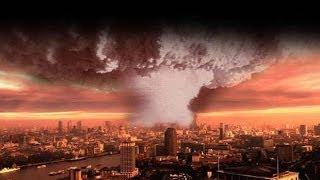 getlinkyoutube.com-End of the World - sci-fi film