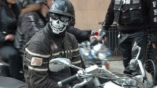 getlinkyoutube.com-10 Notorious Biker Gangs