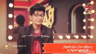 Darshan Raval VM  on his sweet moments
