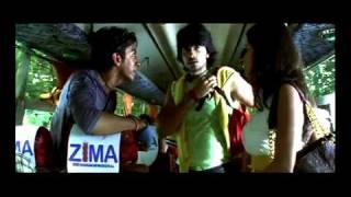 Love Sex aur Dhokha - Trailer