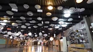 getlinkyoutube.com-華燈市鳳仁店