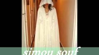 getlinkyoutube.com-أغنية سوفية مبروك عليك الحنة