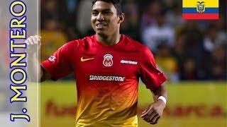 getlinkyoutube.com-Jefferson Montero • Goals, Skills & Assists • Welcome to Swansea