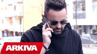 getlinkyoutube.com-Mentor Kurtishi - Dite e re (Official Video HD)