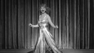 getlinkyoutube.com-Lucille Ball - Jitterbug Bite