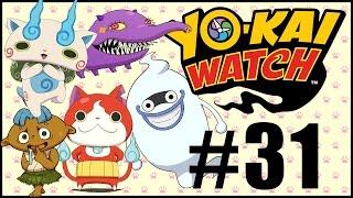 getlinkyoutube.com-Yo-kai Watch - The End (31)