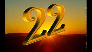 getlinkyoutube.com-60 second countdown 6 (YJ)