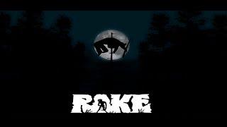 getlinkyoutube.com-Или мы её, или она нас (Rake Co-op) *Конец*