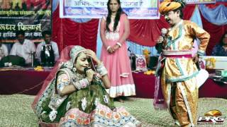 Superhit Rajasthani Comedy Show | Twinkal & Ramjan | Full HD Video | Rajasthani Comedy Video 2015