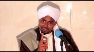 getlinkyoutube.com-Khatibu Wa Vetenari (Kishki) ....... Amkufurisha Sheikh Nabahany