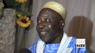 Declarations de Dr Adama Traoré, Expert pres de la Societé Civile sur l'appel à la marche eclatée du 24 septembre 2014