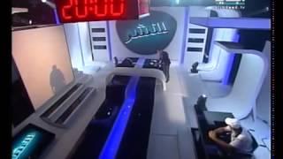 getlinkyoutube.com-مواجهة فاطمه اللبنانيه لابوها التي اغتصبها عالهواء للكبار فقط