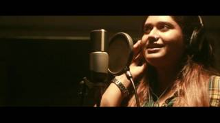 Roja Janeman| A R Rahman - Title Song Cover |