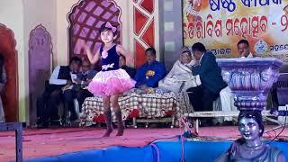 kids dance mu chulbuli prajapati