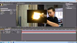 getlinkyoutube.com-สอน After Effects Tutorial:3: เอฟเฟคส์หยุดเวลา
